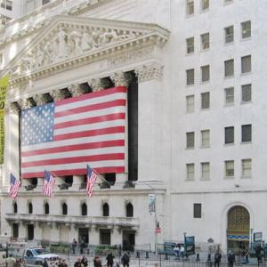 中長期の株式投資なら米国株が最適!カギは人口増加率・人口分布にあり