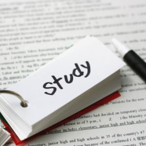 【宅建試験対策】35条書面、37条書面の問題の解き方について