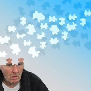 「頭のゴミ」を捨てれば、脳は一瞬で目覚める!/苫米地英人