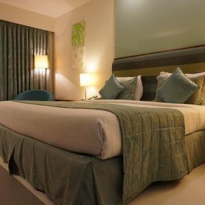 ホテルのような居心地のよい部屋の作り方
