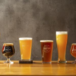 あなたの時間を100倍にするノンアルコールビールの習慣