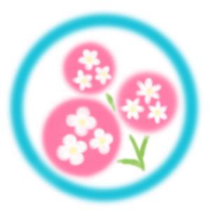 流産・死産した親の会  カスミ草