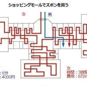 デパートと 東京新型コロナ感染者死亡平均年齢