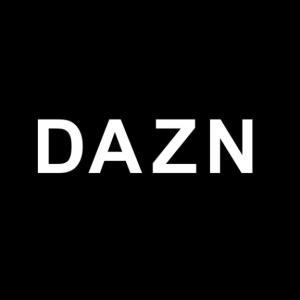 手のひらでライブ中継「DAZN」いつでもどこでも見逃しも、スポーツ観るならダゾーン