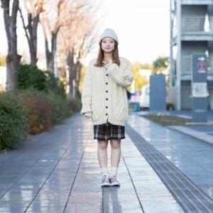 ワークマン防寒スカートのカラー(色)・値段・サイズは?ユニクロとの比較も
