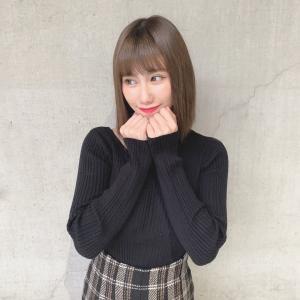 石田優美ちゃん更新11月21日