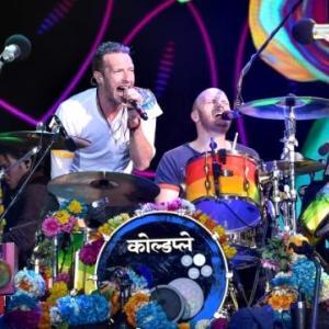 【犬猫動物動画まとめ】Coldplay, 'çevre kaygıları' nedeniyle yeni albümü için dünya turuna çıkmayacak