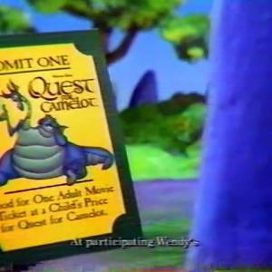 【犬猫動物動画まとめ】(May 16, 1998) WFMJ-TV 21 NBC Youngstown Commercials