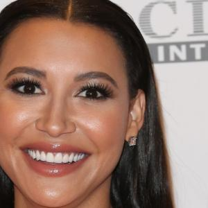 【犬猫動物動画まとめ】Search Continues For 'Glee' Star Naya Rivera