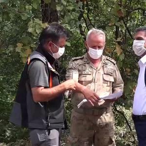 【犬猫動物動画まとめ】Tunceli'de kayıp kardeşlerden birinin cansız bedenine ulaşıldı