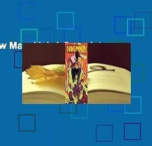 【犬猫動物動画まとめ】Chainsaw Man, Vol. 1 Complete