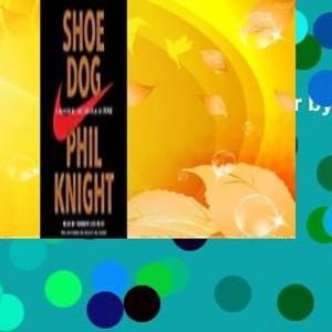 【犬猫動物動画まとめ】About For Books  Shoe Dog: A Memoir by the Creator of NIKE  Review