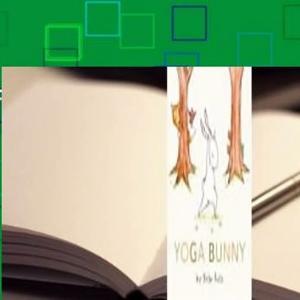 【犬猫動物動画まとめ】Full version  Yoga Bunny Complete