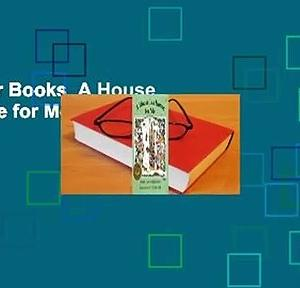 【犬猫動物動画まとめ】About For Books  A House Is a House for Me Complete