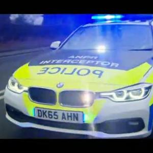 【犬猫動物動画まとめ】Police Interceptors S12E07 (08 May 2017)