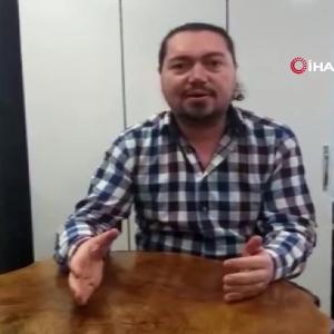 【犬猫動物動画まとめ】İstanbul'da pes dedirten hırsızlık: Kardan adamı çaldılar