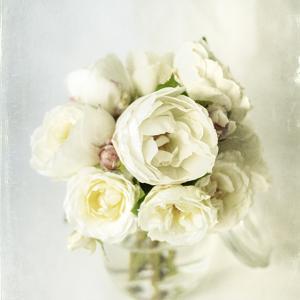 Rose Bouquet #2