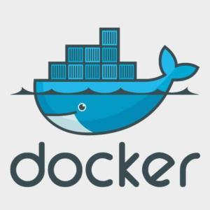 【Docker】ERROR: Bad response from Docker engineでDockerが動かない問題の解決方法!