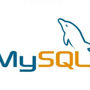 """Error: No available formula or cask with the name """"mysql"""". Did you mean mysql++? でMySQLをアンインストールできない"""