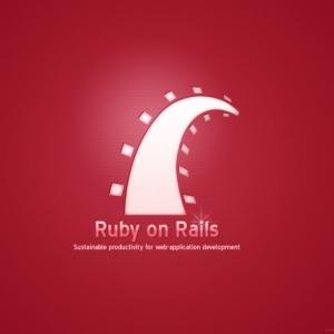 【Rails】Could not find 'bundler' (2.0.2) でコマンドが通らない!【エラー解消】