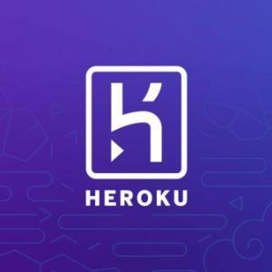 【Heroku】Warning: login is not a heroku command.でログインできない!