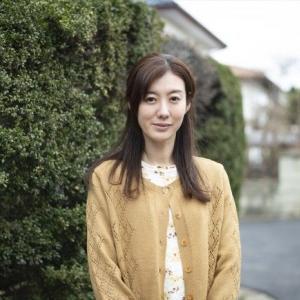 【芸能ニュース】日本も例外ではない誹謗中傷。「ともさかりえ」が告白!
