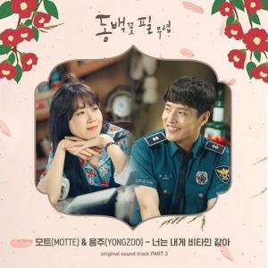 コン・ヒョジン&カン・ハヌル主演KBSドラマ『椿の花咲く頃』視聴率20%突破!