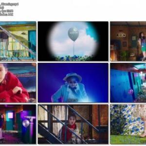 【MV】『 IU』5thミニアルバム 「Love poem」の「Blueming」の映像を公開!