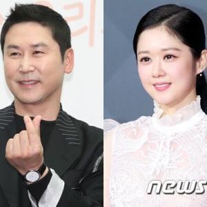 『2019 SBS演技大賞』MCにシン・ドンヨプ、チャン・ナラ確定!