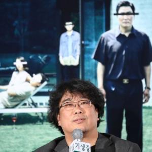 韓国は格差社会!カンヌ最高映画賞の『パラサイトー半地下家族』が描く悲惨な現実!?