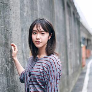 【新事実】不倫報道の唐田えりか、別彼がいた!・・・東出と一時距離置き20代イケメン俳優と交際!