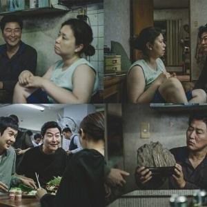 アカデミー賞「パラサイト」が描く韓国の超格差社会の実体を在韓邦人が語る!