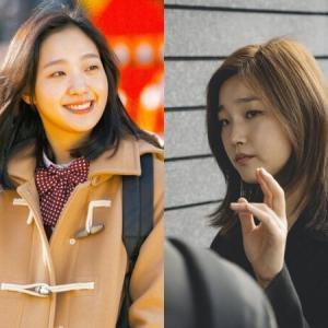 【韓国】今『一重まぶた女優』が人気!注目の3人は!?