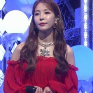 韓国女性歌手『BoA』に悪質コメントを書き込んだネットユーザーに罰金刑!