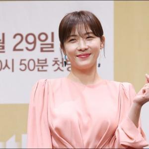 女優『ハ・ジウォン』「投資の聖地」と名高い聖水洞で100億ウォン規模のビル購入!