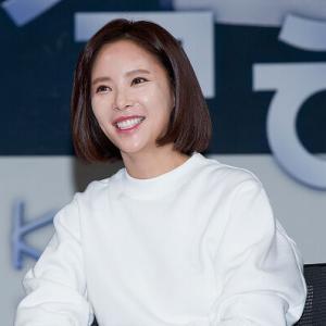 女優『ファン・ジョンウム』梨泰院に46億ウォンの一戸建て住宅購入!