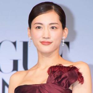 【衝撃】綾瀬はるか、韓国人スターのノ・ミヌと極秘交際2年!