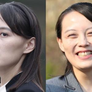 北朝鮮『金与正』が韓国ドラマ「愛の不時着」に激怒!