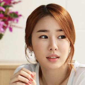 女優『ユ・インナ』豪雨被害復旧のため、5000万ウォン(約440万円)を寄付!