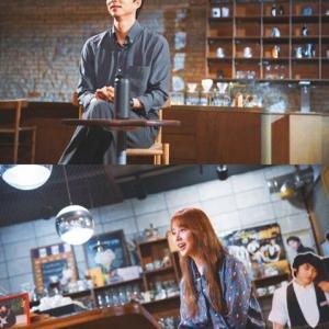 ユン・ウネ&コン・ユら『コーヒープリンス1号店』のキャストが13年ぶりに同窓会!