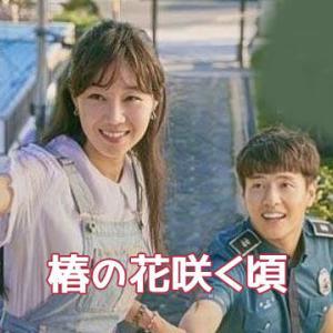 【第15回ソウルドラマアワード】ドラマ『椿の花咲く頃』が5冠獲得!