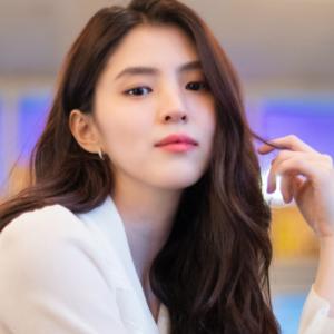 ドラマ「夫婦の世界」で注目の女優『ハン・ソヒ』Netflix「アンダーカバー」主演決定!
