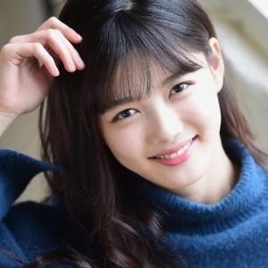 女優『キム・ユジョン』awesome.entと専属契約!