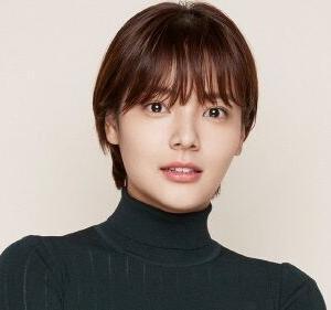 【訃報】女優『ソン・ユジョン』さん26歳で死去!自殺と見られる!?