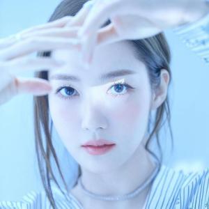女優『パク・ミニョン』SNSに公開した写真が美しすぎる!