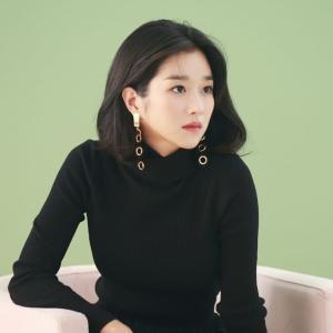 女優『ソ・イェジ』の相次ぐスキャンダル浮上は妬みか!?