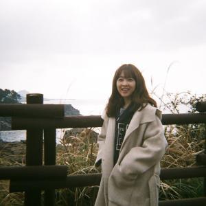【画像2枚】女優『パク・ボヨン』待望のInstagram開設!