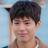 【韓国ドラマ】ユン・ウネ主演『トキメキ注意報』2021年9月1日dTVにて見放題配信開始!