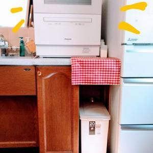 パナソニック食洗機 機能で選ぶ 使い方の工夫・裏ワザも公開