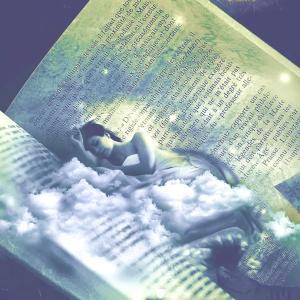 """夢が教えてくれた、本当の自分~""""叫んでいるのに声が出ない""""夢"""